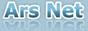 ArsNet - Новые информационные технологии